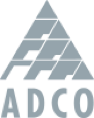 Adco-2
