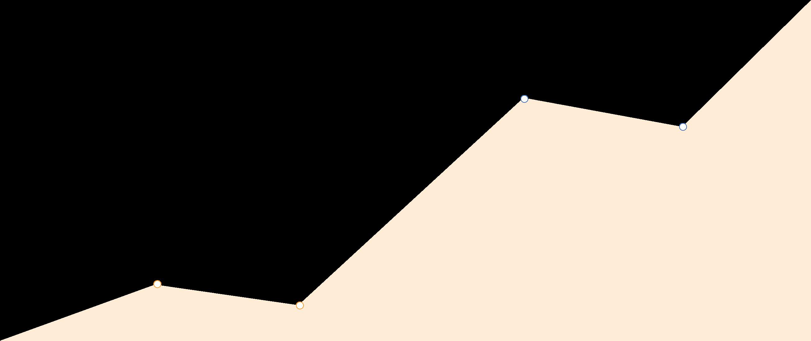 MudShark background Graphic